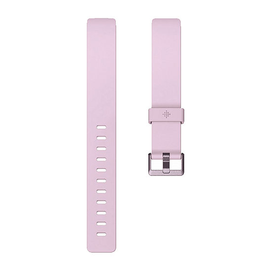Fitbit Inspire Small Unisex Purple Watch Band-Fb169ablvs