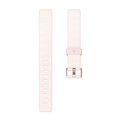 Fitbit Unisex Watch Band-Fb169pbwts