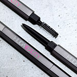 HUDA BEAUTY #BombBrows Microshade Brow Pencil