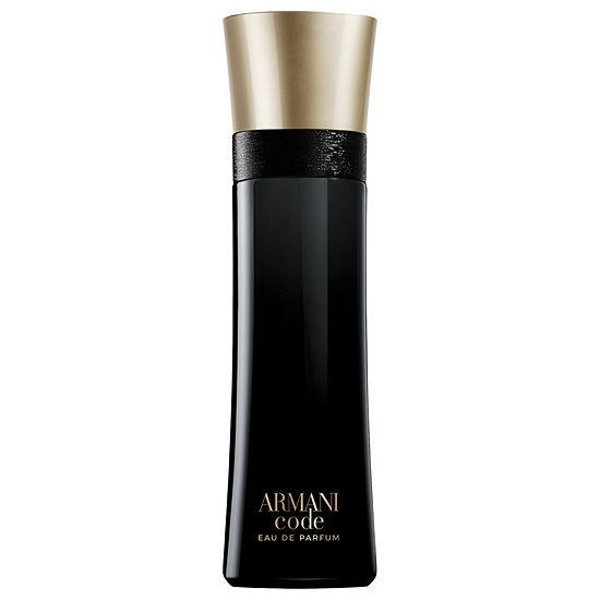 Armani Beauty Armani Code Eau de Parfum