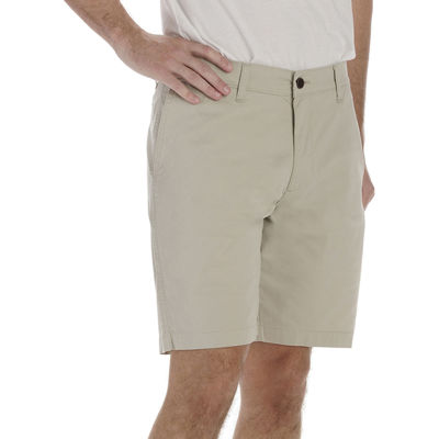 Lee® Griffin Shorts