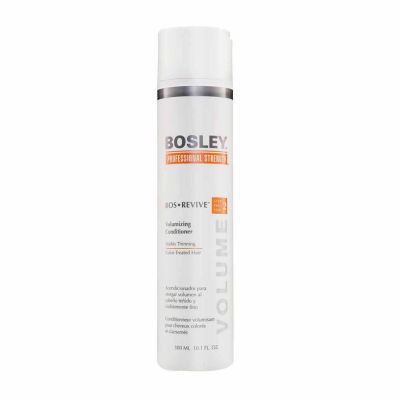 Bosley Conditioner - 10.1 oz.