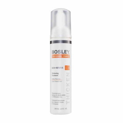 Bosley Hair Treatment - 6.8 oz.