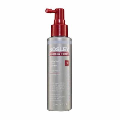 Bosley Hair Treatment - 2.5 oz.