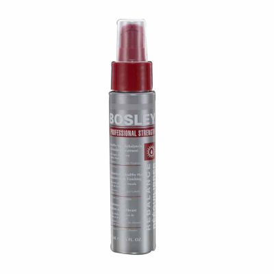 Bosley Hair Spray-2.5 oz.