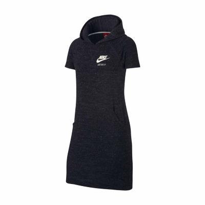 Nike Tunic Top - Big Kid Girls