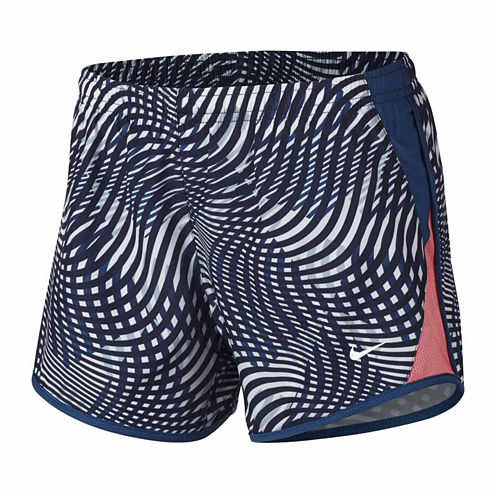Nike 10K Running Short - Girls' 7-16