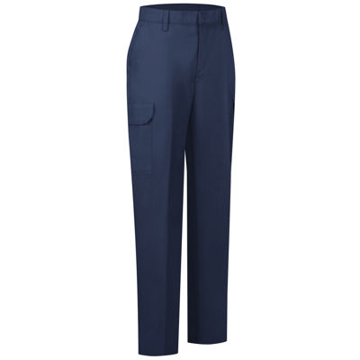 Red Kap Womens Workwear Pants