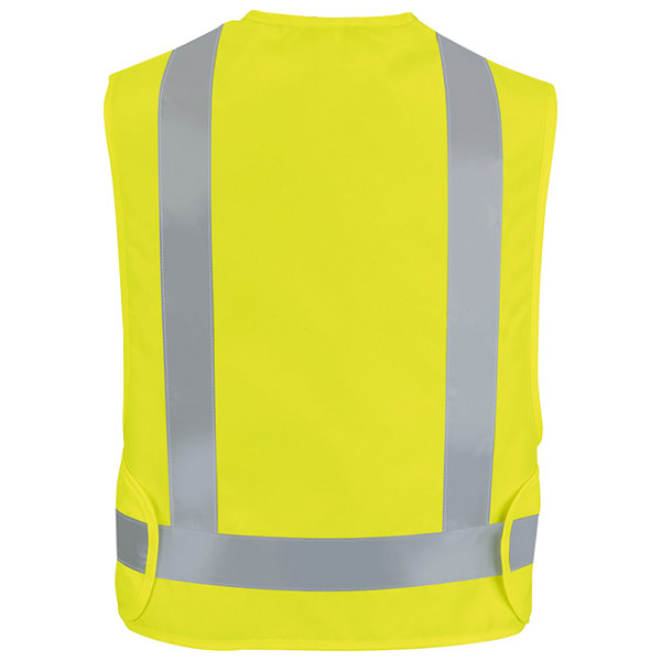 Horace small safety vest jcpenney