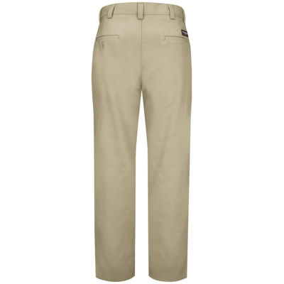 Wrangler Workwear™ Utility Work Pants
