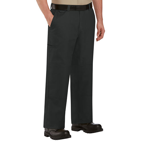 Wrangler Workwear™ Utility Work Pants - Big & Tall