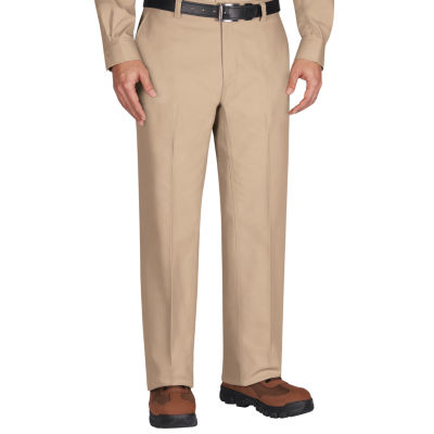 Wrangler WP70 Stain Resistant Workwear Pants
