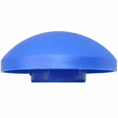Upper Bounce Trampoline Pole Cover Fits for 1InchDiameter Pole