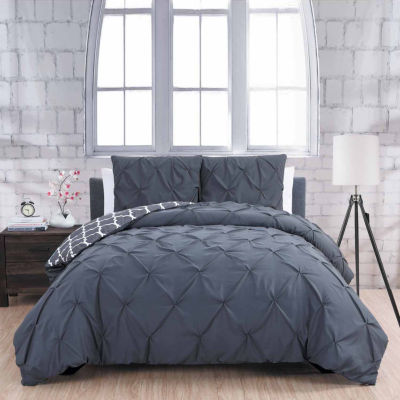 Avondale Manor Madrid 3Pc Duvet Set