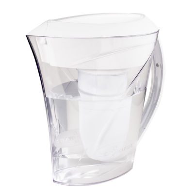 Zero Water Serving Pitcher