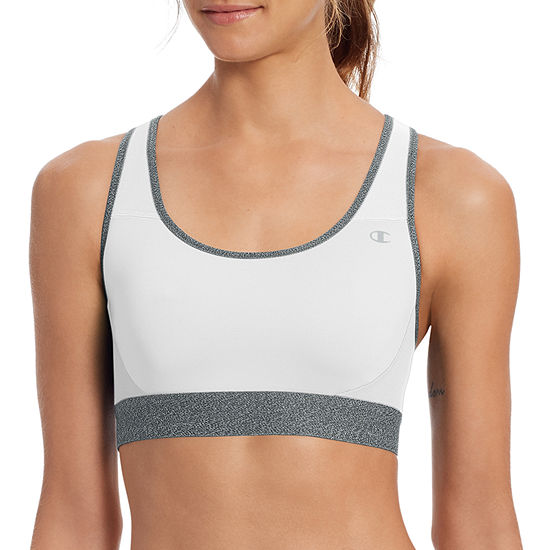 677172b9f4af Champion Absolute Workout Bra JCPenney