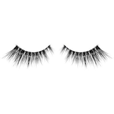 Velour Lashes Effortless Lash Collection