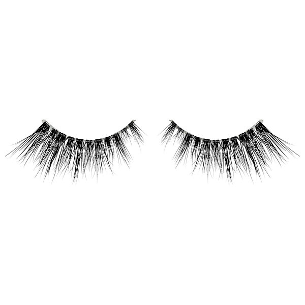 Effortless No Trim Natural Lash Collection by velour lashes #16