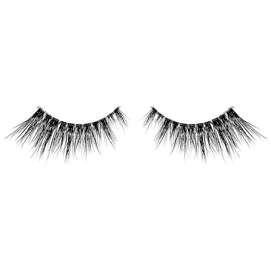 7d8697be273 Velour Lashes Effortless Lash Collection - JCPenney