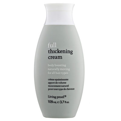 Living Proof Full Thickening Cream