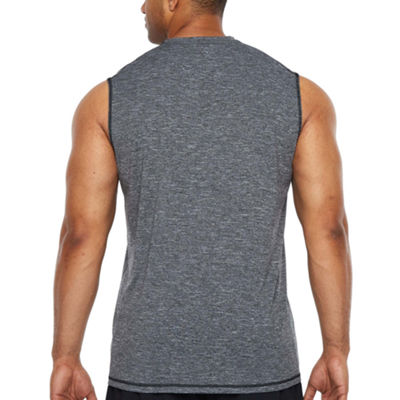 Nike Hydroguard Tank Top Big & Tall