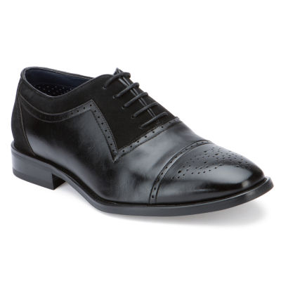 X-Ray Altissimo Mens Oxford Shoes