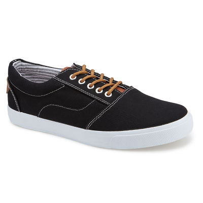 X-Ray Bishorn Mens Sneakers Lace-up
