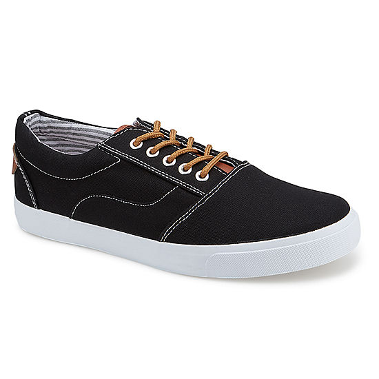 8d4465e97373 X-Ray Bishorn Mens Sneakers Lace-up - JCPenney