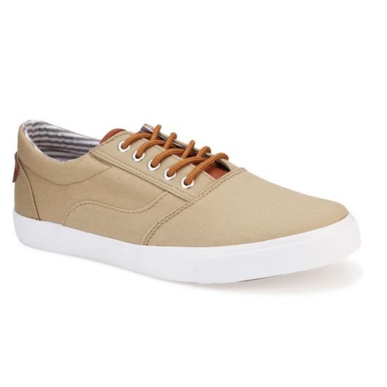 Xray Bishorn Men's Sneakers