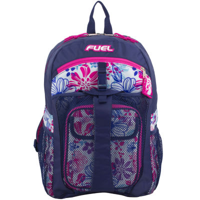 Fuel Backpack & Lunch Bag Combo