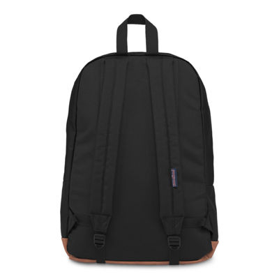 JanSport® City View Backpack