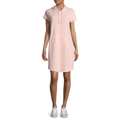 Xersion Sneaker Dress - Tall
