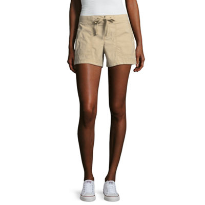a.n.a Knit Short - Tall Inseam 4.5""