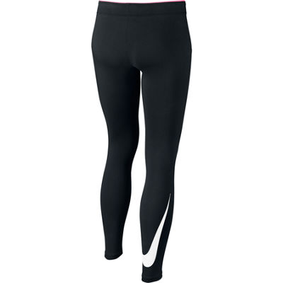 Nike Girls Legging - Big Kid