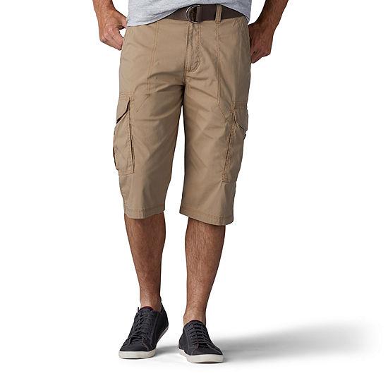 Lee® Sur Cargo Shorts