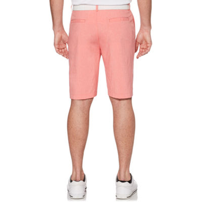 PGA TOUR Moisture Wicking Golf Shorts