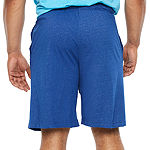 Nike Mens Basketball Shorts - Big and Tall