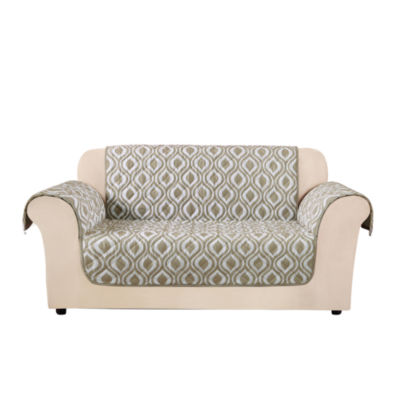 Sure Fit Loveseat Protector
