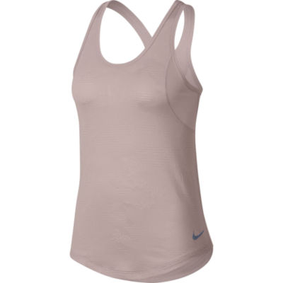 Nike Quick Dry Tank Top
