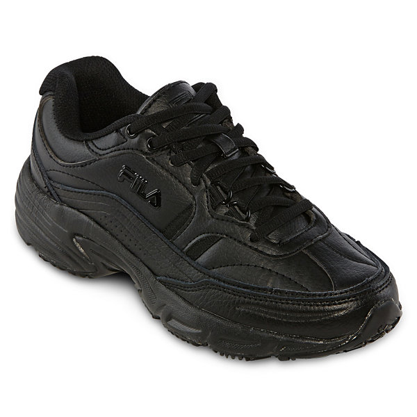 900cd156f6 FILA Shoes, FILA Sneakers - JCPenney