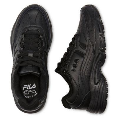fila non slip shoes womens. fila non slip shoes womens