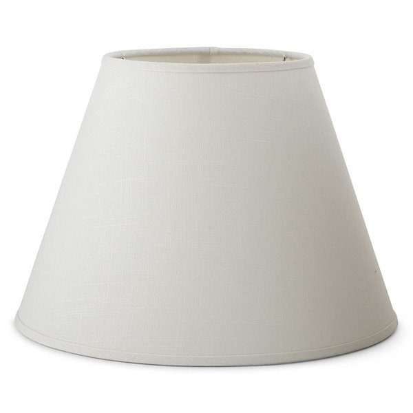 Jcpenney home possibilities empire lampshade large jcpenney home possibilities empire lamp shade large aloadofball Gallery