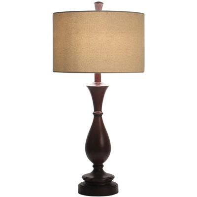 JCPenney Home™ Balustrade Table Lamp