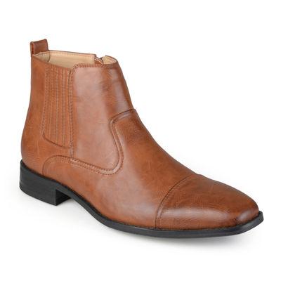 Vance Co. Alex Mens Boots