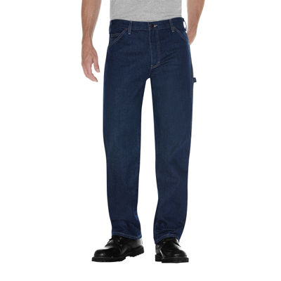 Dickies® 1993 Relaxed-Fit Straight-Leg Carpenter Jean