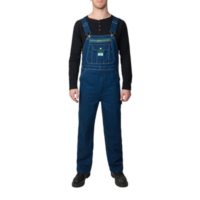 Liberty® Denim Bib Overalls