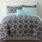 girls bedding (214)