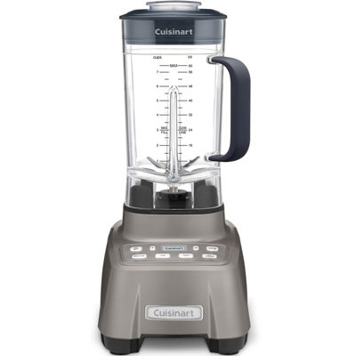 Cuisinart® 2.25 Horse Power Blender