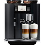 coffee makers (451)