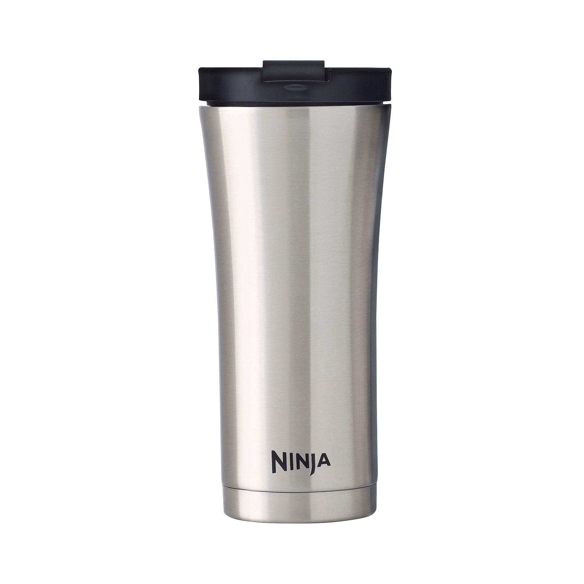 Ninja Professional Blender & Nutri Ninja Cups BL740